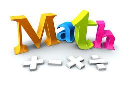Contoh Soal dan Pembahasan Matematika Persamaan dan Pertidaksamaan