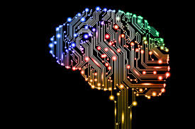 قراءة وتحميل كتاب الذكاء الإصطناعي