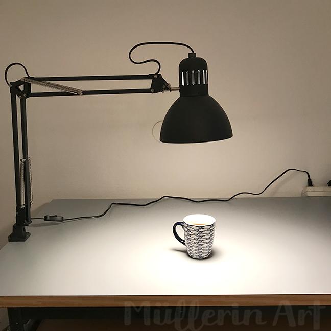 Müllerin Art Studio ©müllerinart