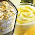 Durian McFlurry Tarik Diri, Jumpa Lagi Tahun Depan