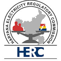 Electricity Regulatory Commission - HERC Sarkari Naukri 2019