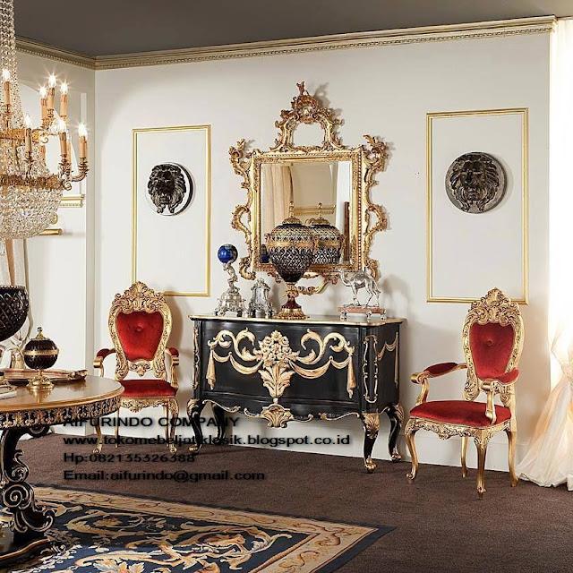 toko mebel jati jepara,jual mebel jepara,mebel ukiran jati,mebel ukir jepara,mebel duco jakarta,mebel klasik davinci,kursi tamu set klasik davinci,furniture mebel jepara,toko mebel jati klasik,furniture Jati Klasik duco mewah,code A1053