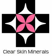 organic natural mineral makeup skincare
