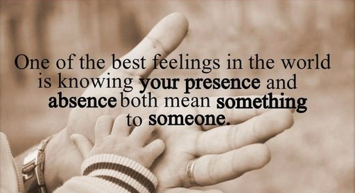 Family Love Quotes And Sayings: Family Quotes