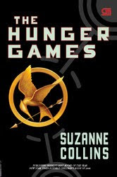 Ebook The Hunger Games