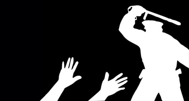 #Вучић, #Претнје, #Репресија, #Атентат, #КМ, #Новине, #Србија, #Издаја, #Косово, #Метохија,