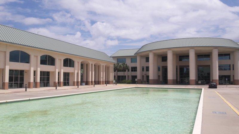 Brevard County Government Complex - Viera, FL