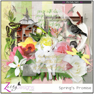 https://www.digitalscrapbookingstudio.com/personal-use/kits/springs-promise/