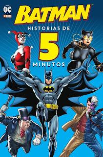 https://nuevavalquirias.com/batman-historias-de-5-minutos.html