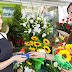 5 Things You Should Know Before Choosing Same Day Flower Delivery Service