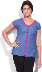 (Suggestion Added) Flipkart- Buy Style Quotient By Noi women's clothing at up to 87% off