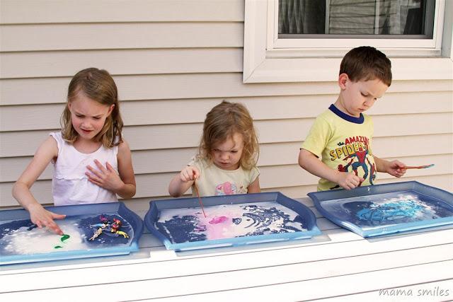 actividad.sensorial.niños