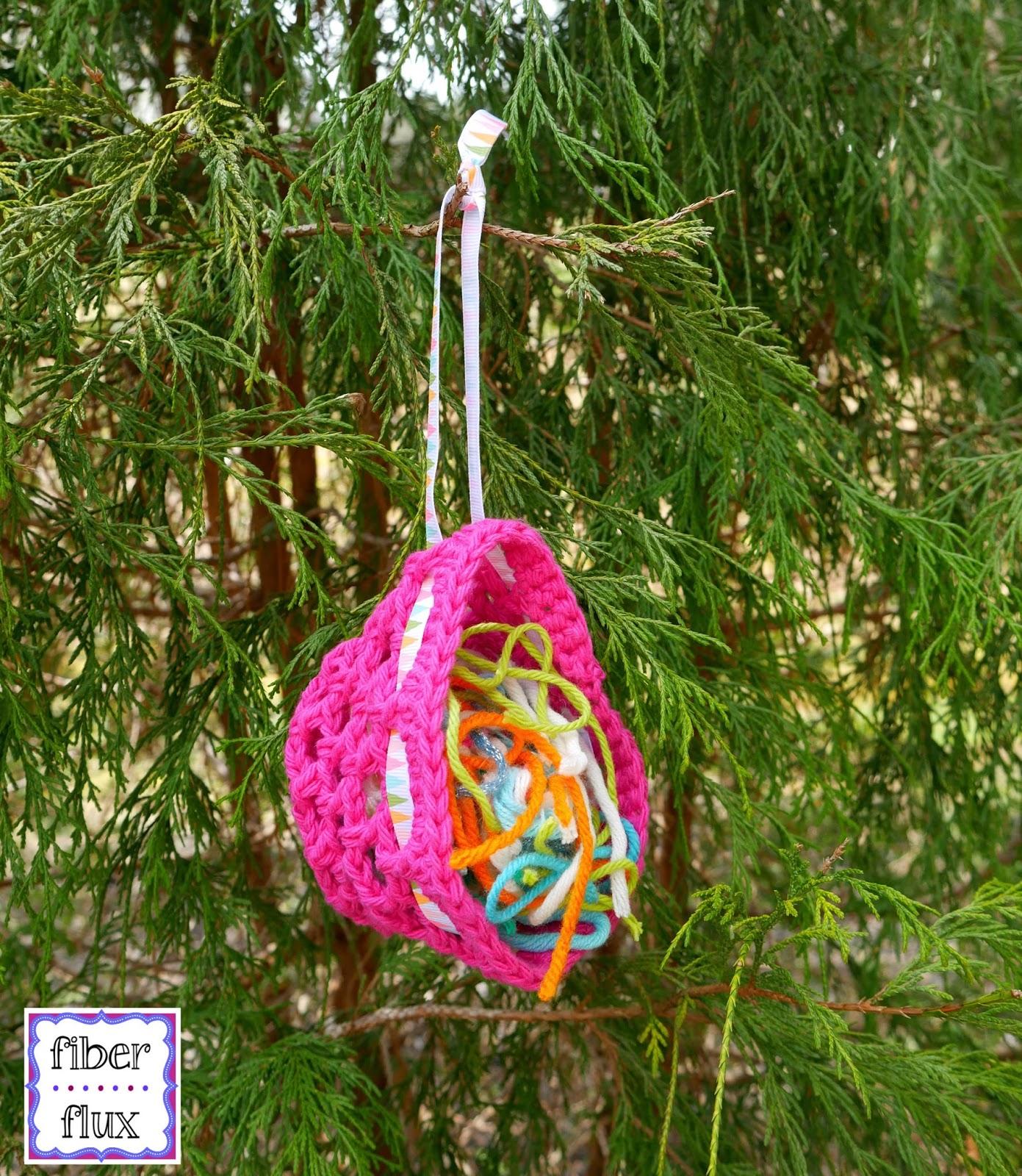 yarn clippings for birds - HD1391×1600