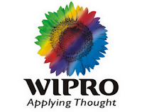 Wipro-BPS-logo-images