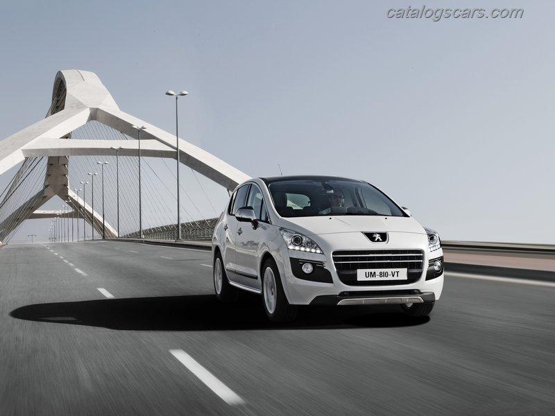 صور سيارة بيجو 3008 هايبرد 4 2012 - اجمل خلفيات صور عربية بيجو 3008 هايبرد 4 2012 - Peugeot 3008 HYbrid4 Photos Peugeot-3008-HYbrid4-2012-800x600-wallpaper-04.jpg