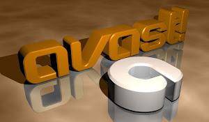 Avast 2016: Ücretsiz Antivirüs Programı İndir