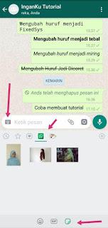 bikin stiker whatsapp sendiri