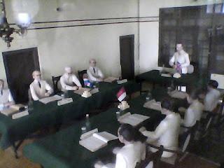 Perjanjian Linggarjati, Isi Perjanjian Linggar jati, Dan Hasil Perundingan Linggarjati