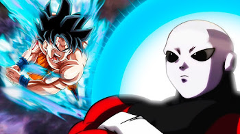 Dragon Ball Super: Increíble adelanto del capitulo especial 109