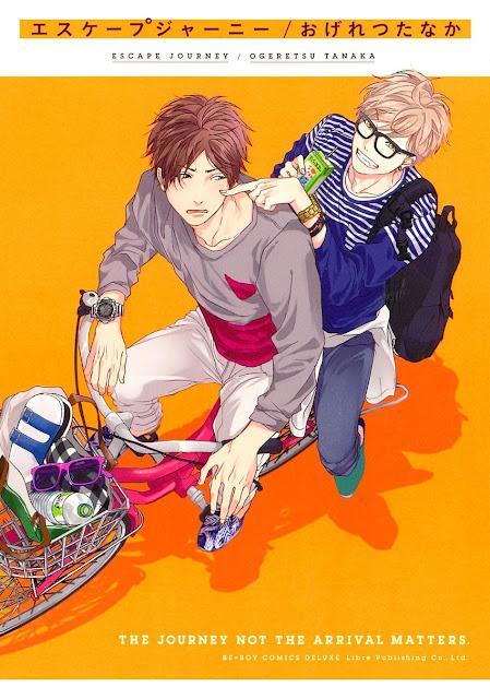 Actu Manga, Manga, Taifu, Taifu Comics, Yaoi,