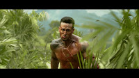 Download Baaghi 2 HD movie 2018