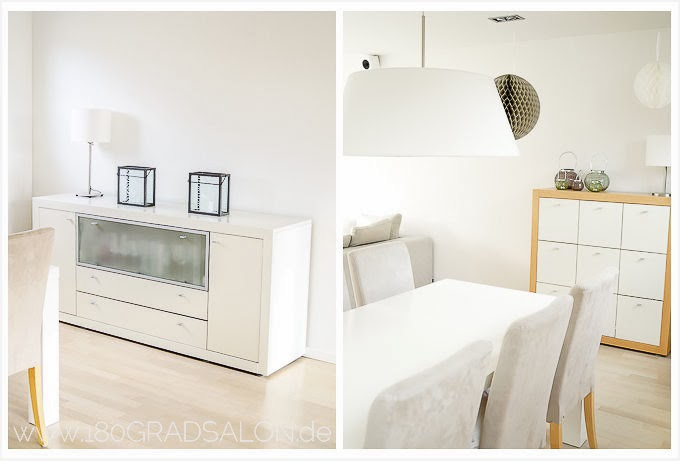 180gradsalon vorher nachher unseres wohnzimmers und es gibt eine gewinnerin. Black Bedroom Furniture Sets. Home Design Ideas