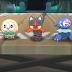 Novo trailer revela os Starters de Pokémon Sun e Pokémon Moon!
