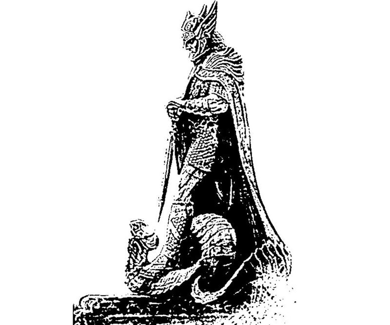 female dragonborn coloring pages - photo#46