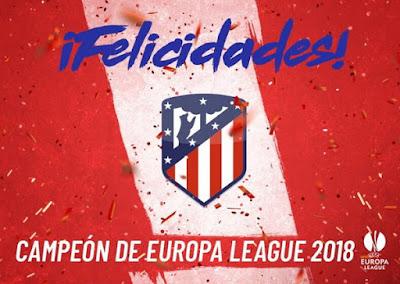 [Imagen: Atletico_de_Madrid_campeon_de_la_Europa_...6%2529.jpg]