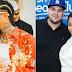 Tyga comenta polêmica do Rob Kardashian com Blac Chyna em nova entrevista