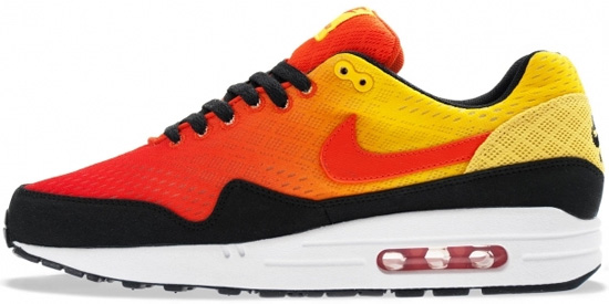 buy popular b5eac 51ec0 Nike Air Max 1 EM
