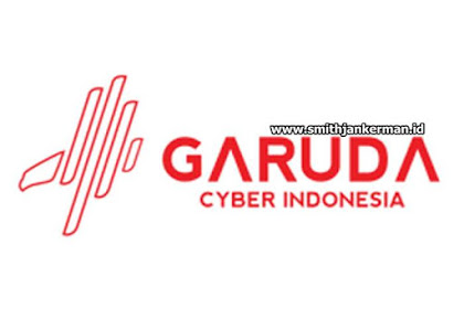 Lowongan Kerja Pekanbaru : PT. Garuda Cyber Indonesia (GCI) Desember 2017