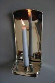 Home Interior Candles Sale | Home Design Ideas | u Home Design