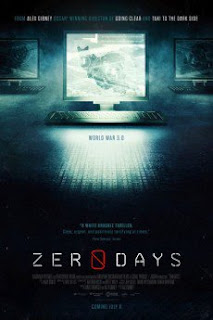 Zero Days (2016) BluRay 720p