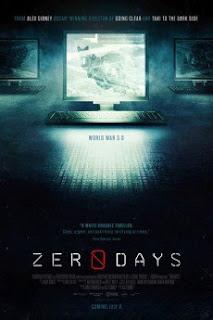 Zero Days (2016) BluRay 720p