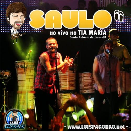 SHOW VIVO INTERNET PELA SAULO FERNANDES AO BAIXAR