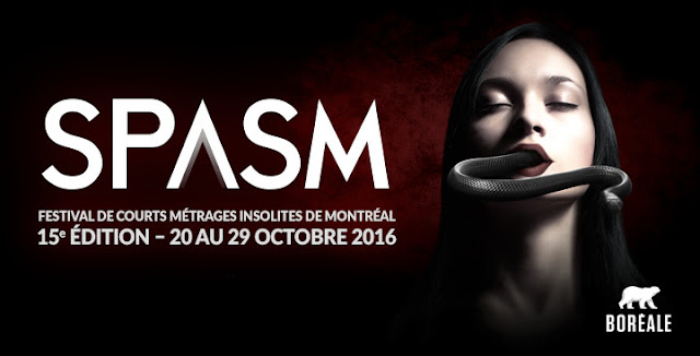 www.spasm.ca