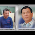 WATCH: Meet the 'Kalokalike' of Pres. Duterte