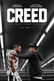 Urmariti acum filmul Creed 2015 Online Gratis Subtitrat