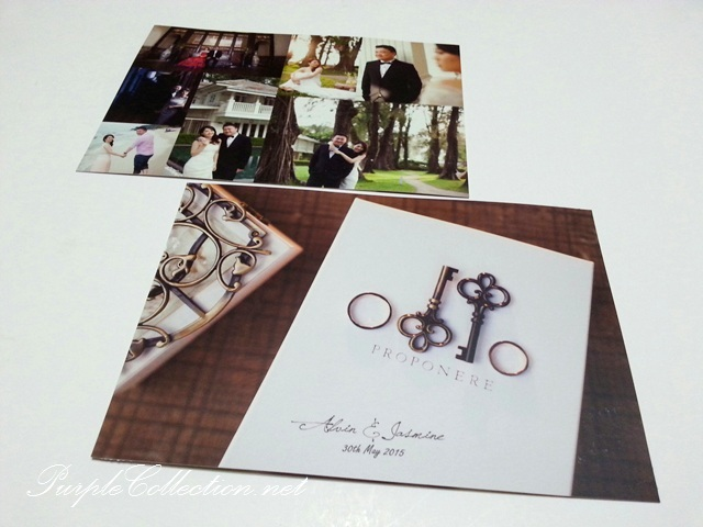 Wedding Photo Card, Printing, Kuala Lumpur, cetak, flat card, art card with matt lamination finishing, modern, thank you card, collage, Singapore, johor bahru, penang, ipoh, perak, kuantan, pahang, bentong, melaka, seremban, cheras, bangsar, petaling jaya, shah alam, klang, setapak, gombak, ampang, klang valley, affordable, online, purchase, upload, portfolio, invitation, decoration, ballroom, key, aluminium, photography, photograph, high resolution, envelope, pearl