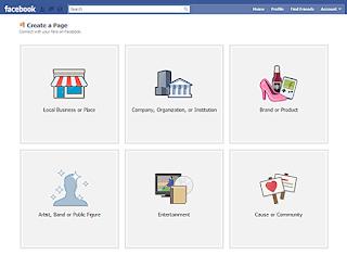 cara-membuat-fans-page-di-facebook