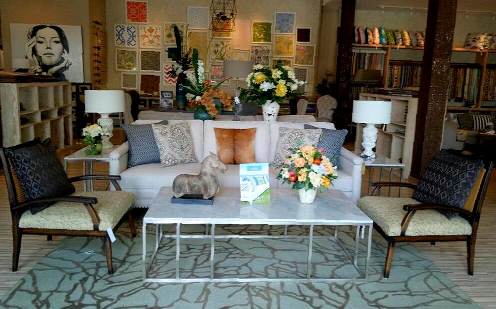 Home decor bali interior shop probistech for Bali decoration accessories