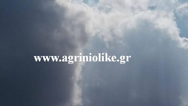 Αποτέλεσμα εικόνας για agriniolike καιρικά