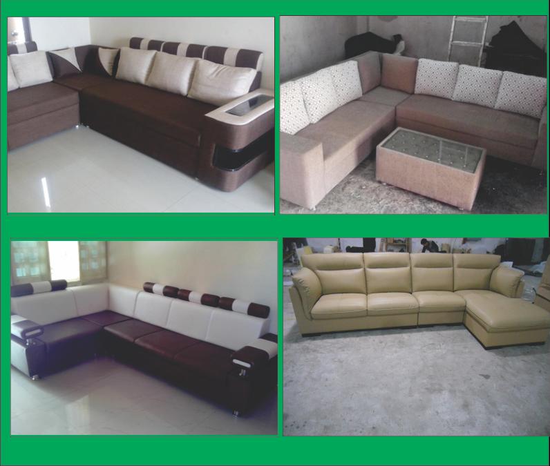 Sofa Murah Di Jakarta