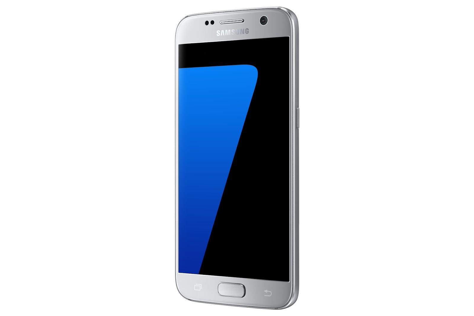 b05fc249dcd25 Goiânia está confirmada na programação de lançamento de um dos principais  ícones de tecnologia da atualidade, os novos Samsung Galaxy S7 e Galaxy S7  edge.