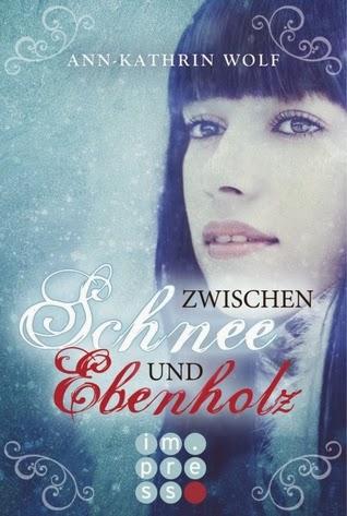 http://lielan-reads.blogspot.de/2015/01/ann-kathrin-wolf-zwischen-schnee-und.html