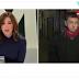"""Monedero se pone histérico en su televisión """"amiga"""""""