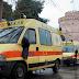 Θρίλερ στη Θεσσαλονίκη: «Η κόρη σας σκότωσε με το αυτοκίνητο παιδί»