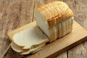 Dampak Makan Roti Saat Terserang Asam Urat