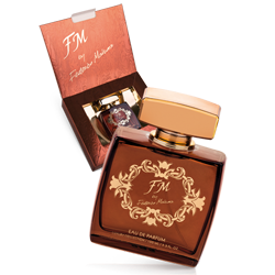 FM 325 Parfum aus der Luxus für Herren